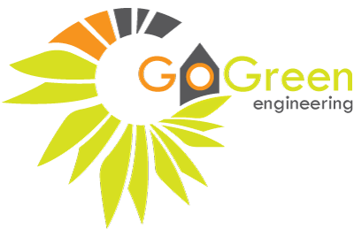 Go Green Engineering - Exeter, Devon & The Southwest