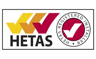 registered hetas logo
